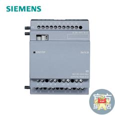 PLCSM322