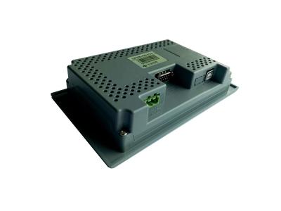 中达优控触摸屏 工业人机界面OP32-430 4.3寸触摸屏PLC一体机厂家直销买十送一 中达优控触摸屏PLC一体机,工业人机界面4.3寸,触摸屏OP320-430,人机界面触摸屏,PLC触摸屏一体机