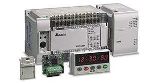 台达PLC全新原装正品 DVP12SA211R DVP12SA211T 系列控制器