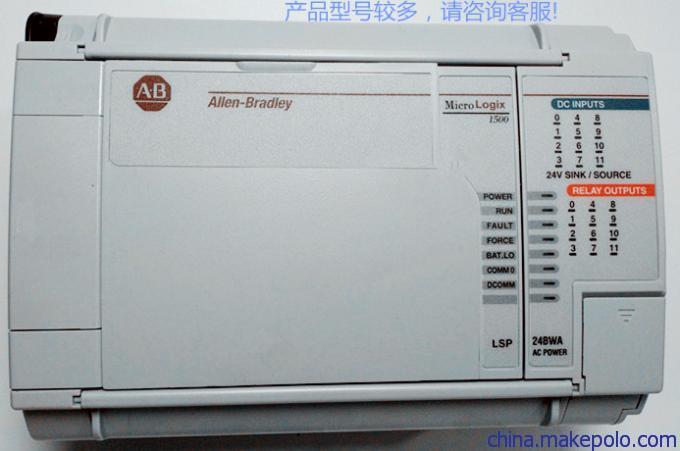 全新1746-OW16 模块 AB罗克韦尔处理器 PLC控制器 1746-OW16,控制器,处理器,模块PLC,接触器