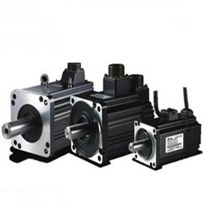 全新原装正品台达伺服电机 ECMA-C20401HS ASD-B2系列马达