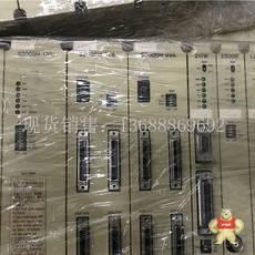 PS-01 9200SHCPU  217IF   CNTR-01   LIO-01