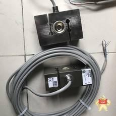 S9M/10KN