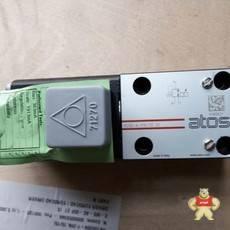 RZGO-A-010/32 20