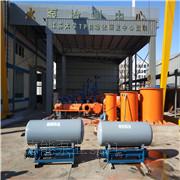 天津潜水混流泵专卖 好品质! 轴流泵,天津,现货,混流泵,厂家现货