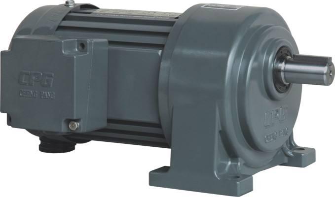 正品晟邦电机|正品晟邦马达|正品晟邦减速机|自动化专用齿轮减速机