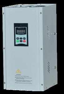 20-80kw工业电磁加热器 采暖炉电磁感应加热控制器