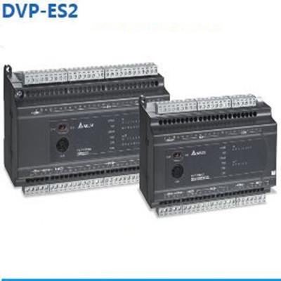 全新原装台达PLC DVP32EC00R3 DVP32EC00T3 EC3系列假一罚十