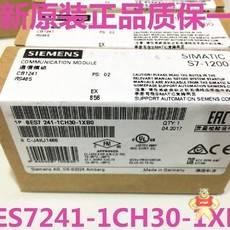 CPU6ES7241-1CH30-1XB0