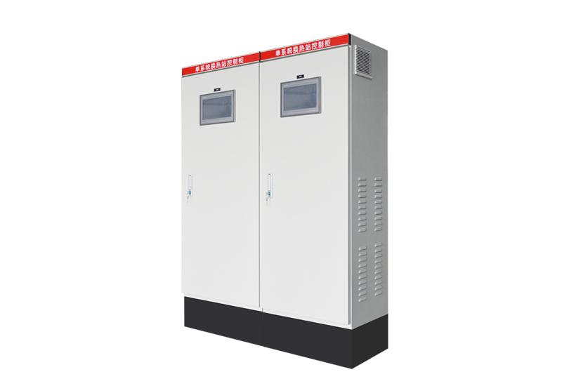 PLC自动化控制柜 环保设备远程控制柜 污水废水处理监控厂家直销