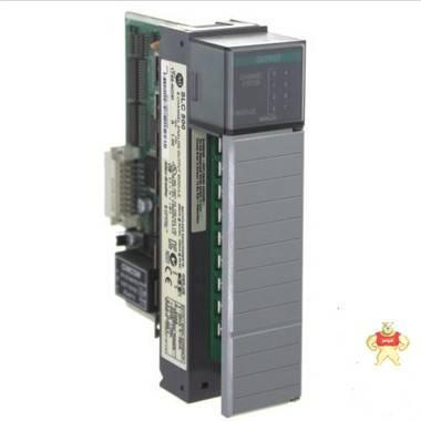 美国AB Allen-Bradley PLC模块1746-NO4I 原装正品 AB,罗克韦尔,plc