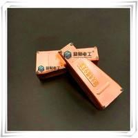 矿物电缆分支盒、矿物质防火电缆分支器、电缆分支盒