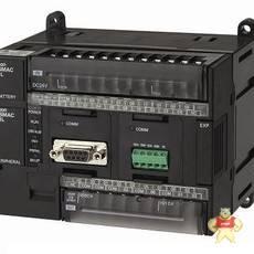 3G8F7-CLK21-EV1