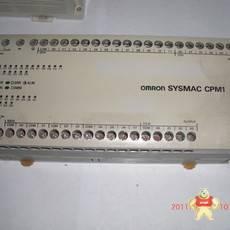 3G8B3-DRM21-E