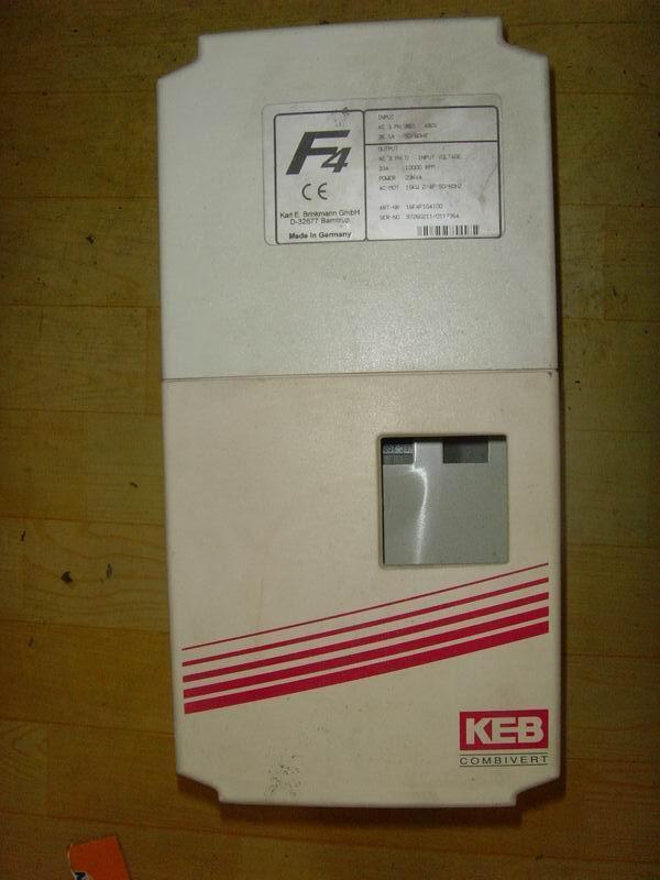 供应13.F5.C1D-390A_科比变频器_变频传动惊喜多多 13.F5.C1D-390A,科比变频器,变频传动,13.F5.C1D-390A,13.F5.C1D-390A