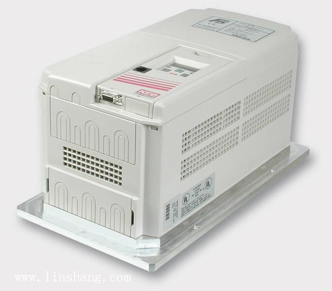 供應13.F5.C1D-390A_科比變頻器_變頻傳動驚喜多多 13.F5.C1D-390A,科比變頻器,變頻傳動,13.F5.C1D-390A,13.F5.C1D-390A