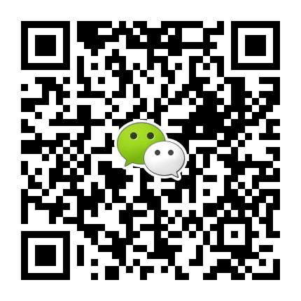 EPRO/菲利普 PR6424/012-000,PR6424/012-000,PR6424/012-000,PR6424/012-000,PR6424/012-000