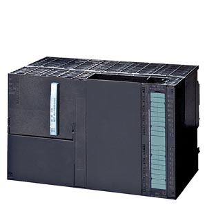 S7-300模拟量模块 6ES7 331-7KF02-0AB0 西门子CP通讯处理器,西门子可装载驱动,CP342-5通讯模块,CP343-1 以太网通讯模块,CP342-5  光纤通讯模块