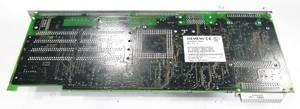 西门子原装正品840D/DE NCU 573.2数控主板6FC5357-0BB33-0AE1