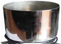 河北品高科技专业生产水面蒸发传感器水面数字蒸发站变送器厂家