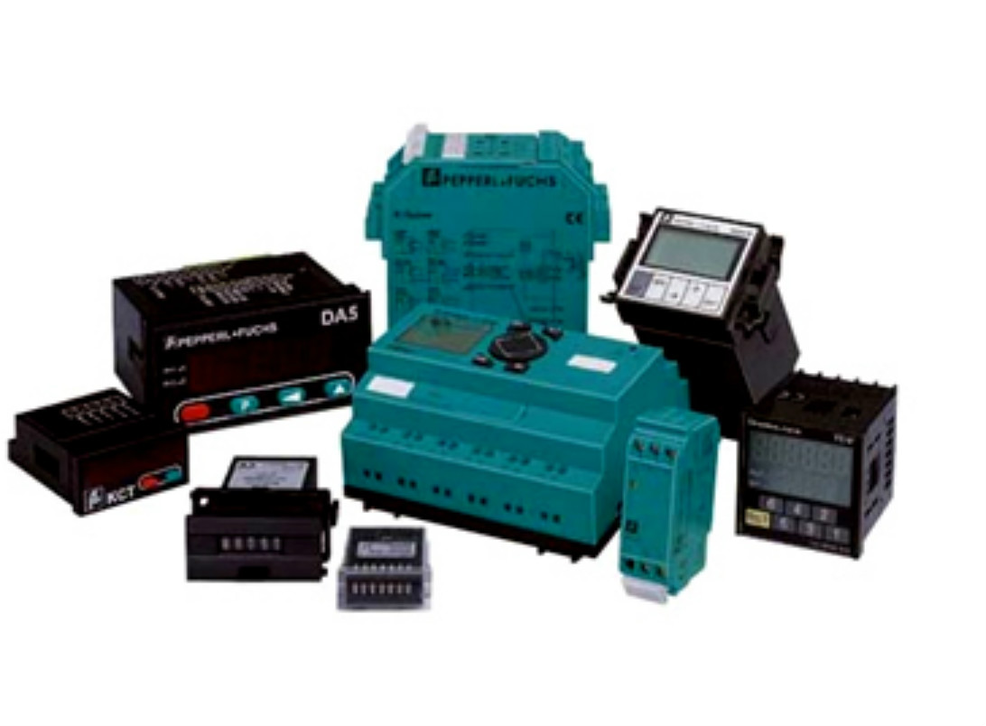 UC4000-30GM-E6R2-V15 倍加福传感器编码器,巴鲁夫位移传感器,MTL安全栅保护器,菲尼克斯电源开关,SICK光栅光源激光传感器