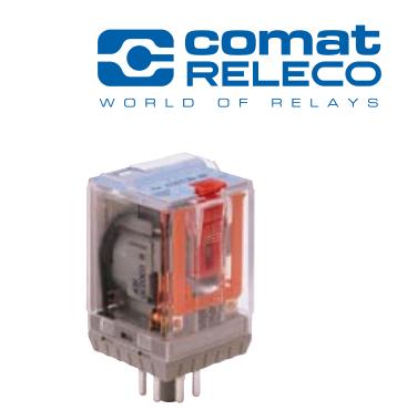 C3-G30 DC24V继电器特价现货 RELECO继电器,RELECO代理,RELECO现货,RELECO特价,RELECO品牌