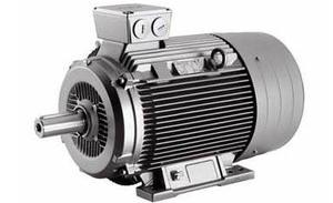 西门子进口电机 1LA7073-4AB11-Z 0.37KW4极立式