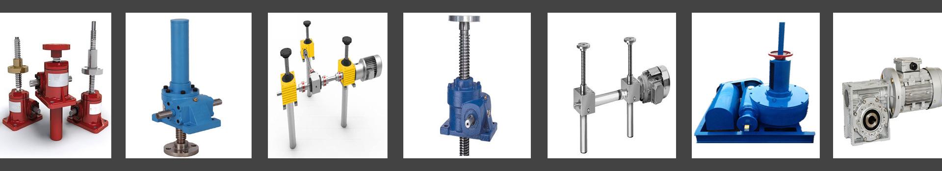 微型丝杆升降机 铝壳丝杆升降机 微型滚珠丝杆升降机 升降机,丝杆升降机,螺旋升降机,螺旋丝杆升降机,升降机生产厂家