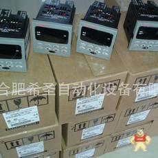 DC3200-0B-000R-110-00000-00-0
