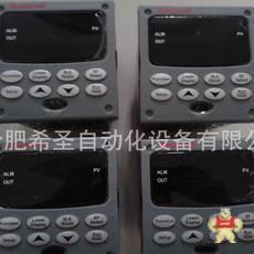 DC2500-E0-0L00-100-00000-00-0