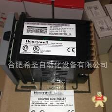 DC2500-E0-0L00-100-10000-00-0