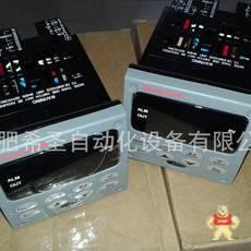 DC2500-CB-0A00-200-00000-00-0