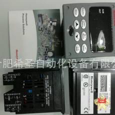 DC2500-CE-3A00-200-00000-00-0