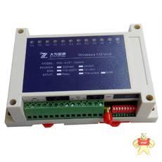 dw-j31-1600-1r2