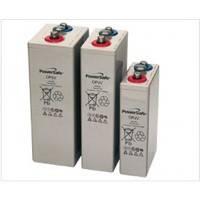 蓄电池霍克NP80-12