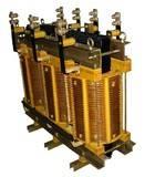 380V变380V变压器