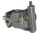 HY25MY-RP  HY25MY-LP 轴向柱塞泵