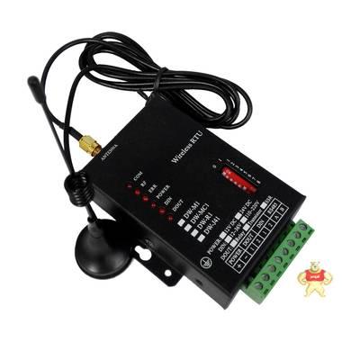 无线远距离485 232串口设备 无线监控器 无线传输模块 无线监控器,无线485模块,无线232模块,plc无线模块,无线模块