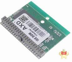 AXD-I44H-04SS2