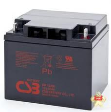 GP12400