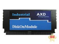 AXD-I40V-08MS2