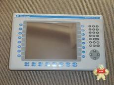 2711P-B10C10D6