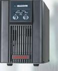 山特C3KS最新 C3KS外接8块蓄电池 主机直流96V