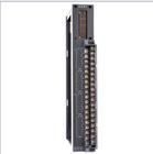 三菱A系列PLC编程控制器