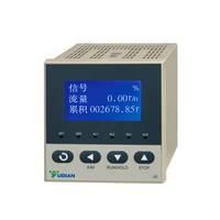 【厂家直销】厦门宇电AI-708H型流量积算仪