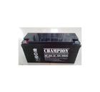 冠军蓄电池12V150AH保证正品