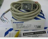 神视 NX5-D700A光电开关现货特价NX5-D700A特价销售