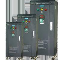 伟创AC61-Z注塑机专用变频器