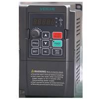 伟创AC70E系列高性能小型变频器