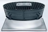 EBM-papst轴流式风机扩散器